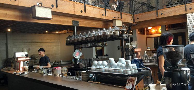 Sightglass Coffee3