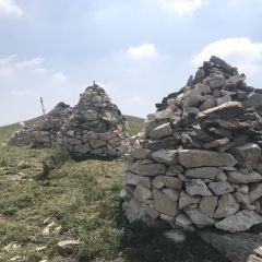 哈達門高原牧場用戶圖片