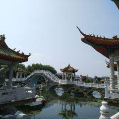 瀋陽三農博覽園用戶圖片
