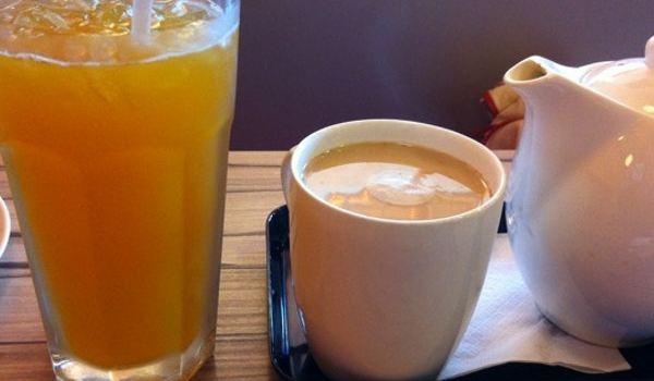 Saint's Alp Teahouse3