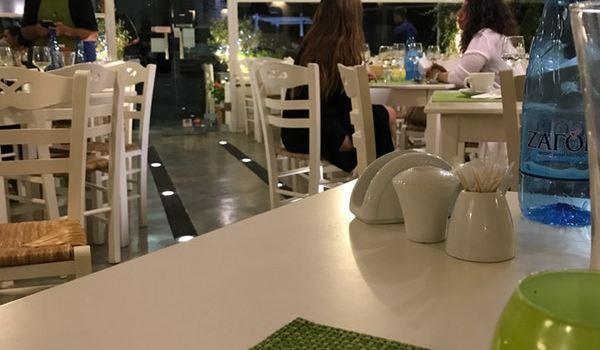 Avocado Restaurant3