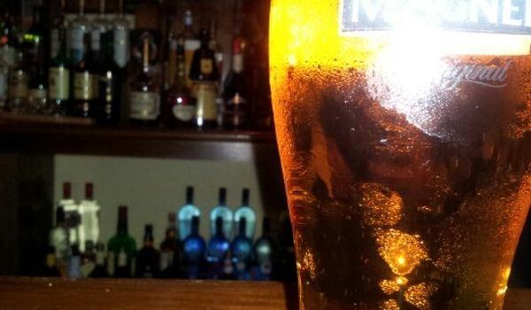 The Harp and Celt Authentic Irish Pub and Restaurant2