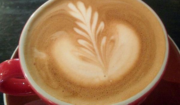 Re:Hab Cafe3