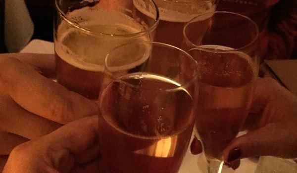 Fleming's Prime Steakhouse & Wine Bar3