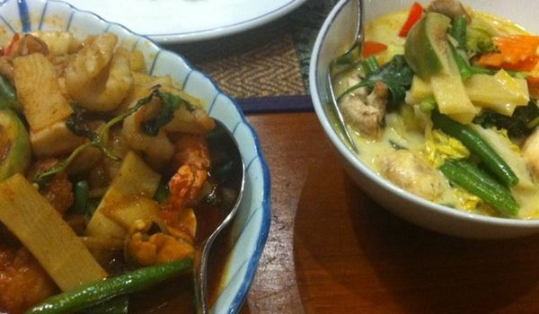 Suvadee Thai Restaurant3
