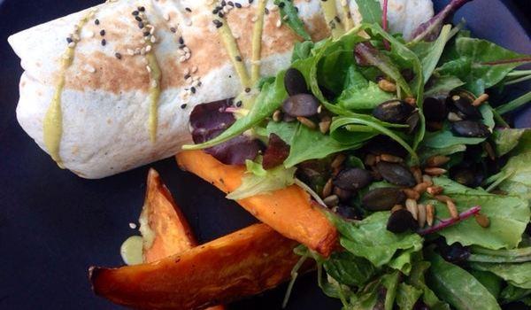 Gratitude Eatery2