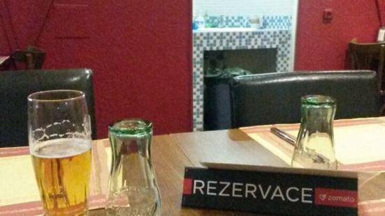 Dinitz Kosher Restaurant