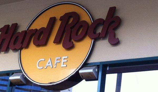 Hard Rock Cafe3