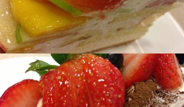 Fruit Paradise Cafe1