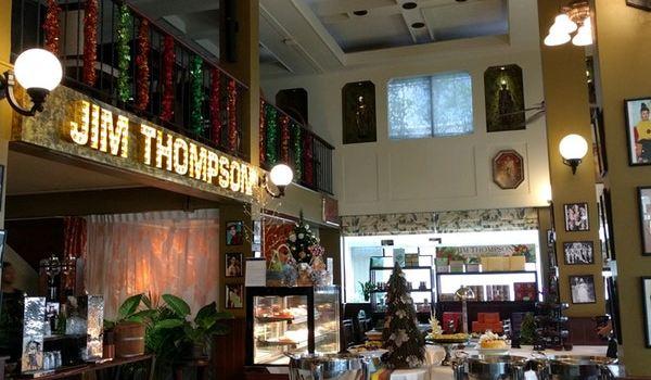 Jim Thompson Restaurant & Lounge2