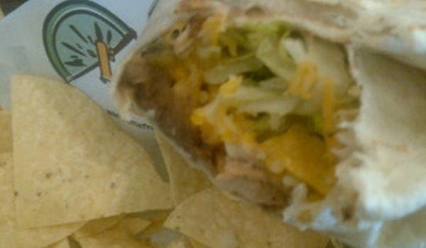 Lime Fresh Mexican Grill1