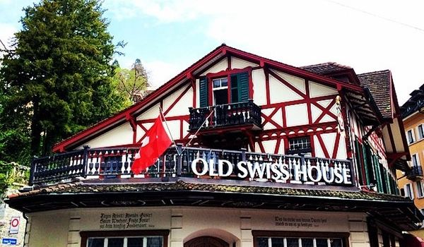 Old Swiss House3