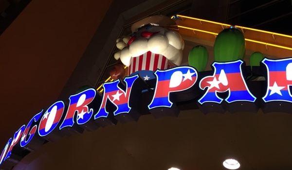 Popcorn Papa3
