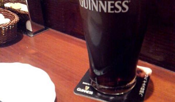 Irish Pub The Hakata Harp