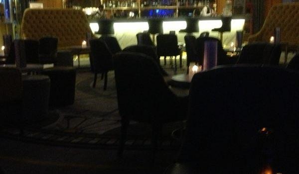 Gillray's Steakhouse & Bar2