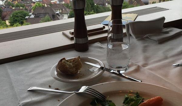 Der Sonnenberg - Restaurant3