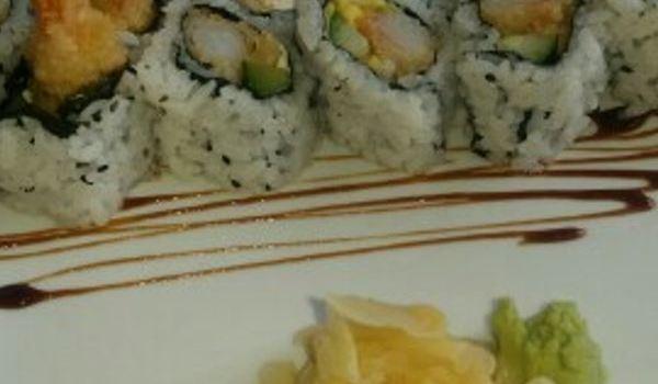 Shimaichi sushi kona3