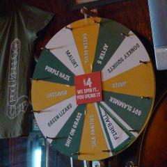 The Green Door Tavern User Photo