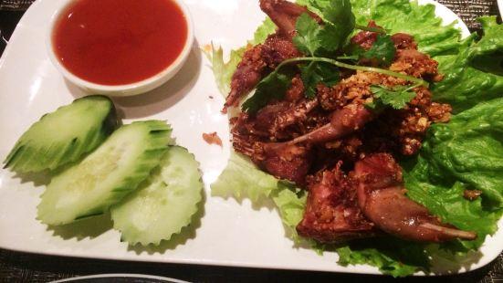 Lers Ros Thai
