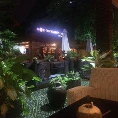 Trung Nguyen Legend Cafe User Photo