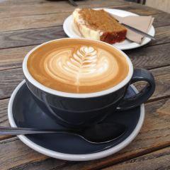 Castello Coffee Co.用戶圖片