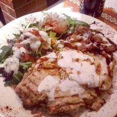 Celine Mediterranean Cuisine用戶圖片