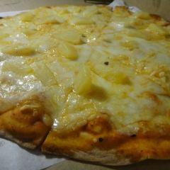 Da Vinci's Pizza User Photo