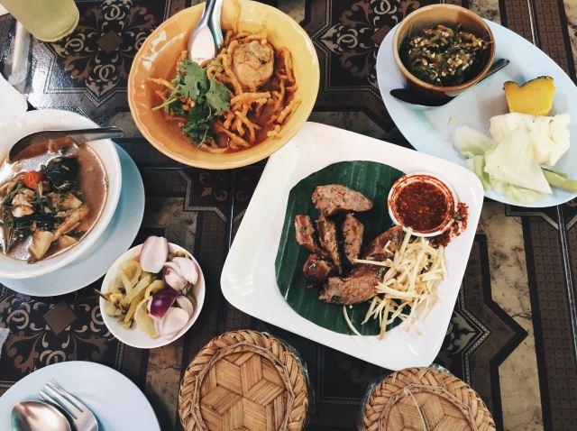 Baan Huen Phen