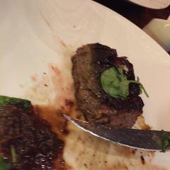 Gordon Ramsay Steak用戶圖片
