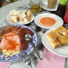 On Lok Yun User Photo