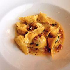 Osteria Mozza User Photo