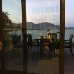 綠地皇冠假日酒店·玉屏中餐廳用戶圖片