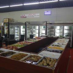 中韓烤肉城用戶圖片