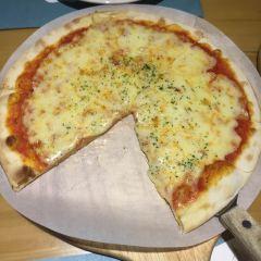 Amore Pizza(大悅城店)用戶圖片