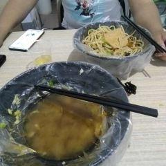 牛肉板面甏肉米飯用戶圖片