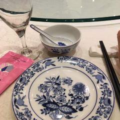 Han She Xiao Ya Han She Xiao Guan User Photo