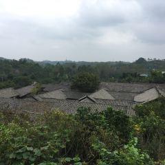 Leichang Former Residence User Photo