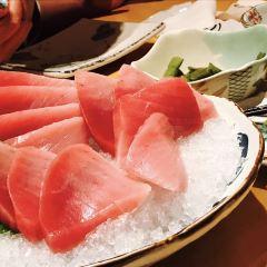 Nakamura User Photo