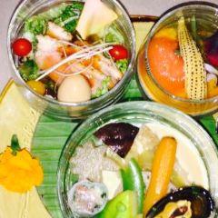 EN Japanese kitchen & sake bar用戶圖片