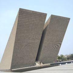 渡江戰役紀念館用戶圖片