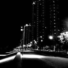 Xinglin Bridge User Photo