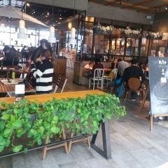 Xiang Si Mi Da ( Taiyuan Street Wan Da ) User Photo