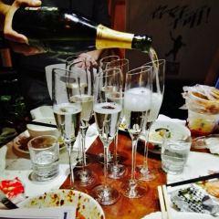 Hu Tao Li Music Bar ( Xing Hu Bei Yi Li ) User Photo