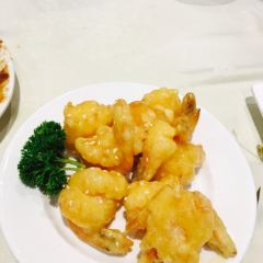 Grand Park Chinese Seafood Restaurant User Photo