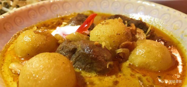 Pai Northern Thai Kitchen3