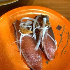 Makoto User Photo
