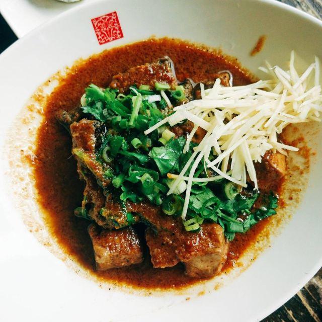 Chun Shui Tang ( Taipei Xin Yi )
