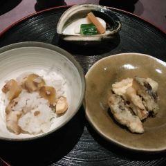 Tenku RyuGin User Photo