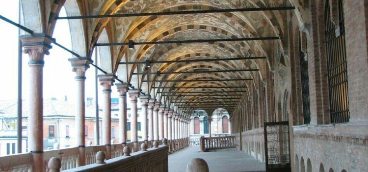 Palazzo della Ragione1