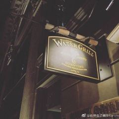 Masa of Echo Park User Photo